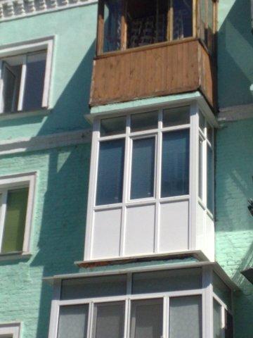 isolation du plancher d un mobil home simulation prix construction maison puy de d me soci t. Black Bedroom Furniture Sets. Home Design Ideas