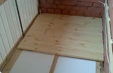 brico depot isolation porte de garage travaux maison lot entreprise rdso. Black Bedroom Furniture Sets. Home Design Ideas